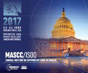 MASCC/ISOO Annual Meeting on Supportive Care in Cancer