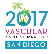 2017 Vascular Annual Meeting | Society for Vascular Surgery