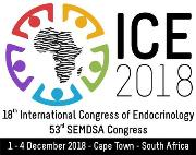 18th International Congress of Endocrinology