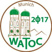 WATOC 2017 - World Association of Theoretical and Computational Chemists