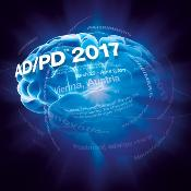 AD/PD 2017: 13th? International Conference on Alzheimer's & Parkinson's: Vienna, Austria, 29 March - 2 April, 2017