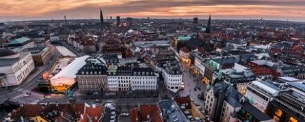 Copenhagen Surgical Pathology Update 2017 – Sharing Our Best: Copenhagen, Denmark, 19-21 June 2017