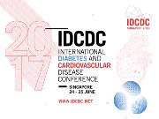 The International Diabetes and Cardiovascular Disease Conference