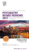 Mayo Clinic Psychiatry Board Reviews