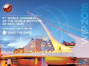 WIP 2018 - The 9th World Congress of the World Institute of Pain