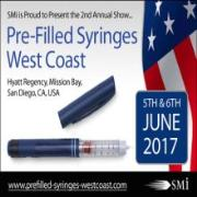 Pre-Filled Syringes West Coast