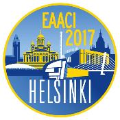 European Academy of Allergy and Clinical Immunology (EAACI) Congress 2017: Helsinki, Finland, 17-21 June 2017