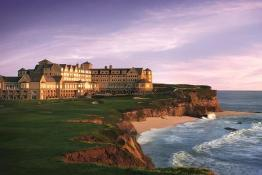 A Systematic Approach to Medically Unexplained Symptoms: Half Moon Bay, California, USA, 9-12 August 2017
