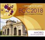 41st European Congress of Cytology
