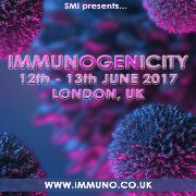 4th annual Immunogenicity conference