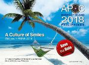 The 11th Asia Pacific Orthodontic Congress