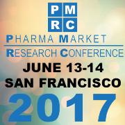 Bay Area Pharma Market Research Conference 2017