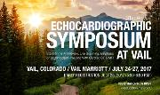 Echocardiographic Symposium at Vail