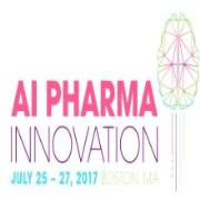 AI Pharma Innovation Summit 2017