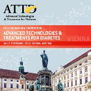The 11th International Conference on Advanced Technologies and Treatments for Diabetes