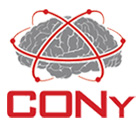 12th World Congress on Controversies in Neurology - CONy 2018