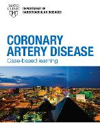 Coronary Artery Disease: Case-Based Learning