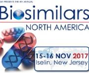 4th annual Biosimilars North America