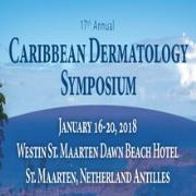 17th Annual Caribbean Dermatology Symposium