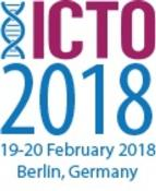 2nd Int'l Congress on Clinical Trials in Oncology & Hemato-Oncology 2018: Berlin, Germany, 19-20 February 2018