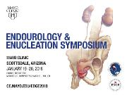 EDGE Endourology & Enucleation Symposium 2018, Scottsdale, Arizona