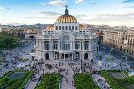 ICRS 6th ICRS Surgical Skills Course, Mexico City 2018: Mexico City, Mexico, 1-3 February 2018