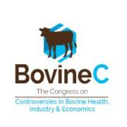 BovineC The Congress on Controversies in Bovine Health Industry andEconomics