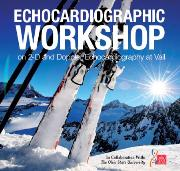Echocardiographic Workshop on 2-D and Doppler Echo at Vail