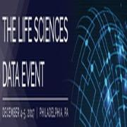 The Life Sciences Data Event