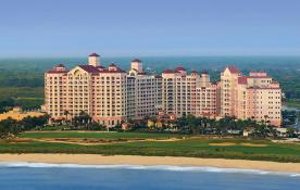 9th Annual Essentials in Primary Care Summer CME Conference: Hammock Beach Resort, 200 Ocean Crest , Palm Coast, 32137, USA, 9-13 July 2018