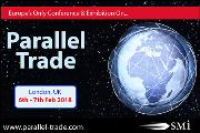 SMi's 12th Annual Parallel Trade
