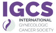iGCS 2018 - 17th Biennial Meeting of the International Gynecologic Cancer Society