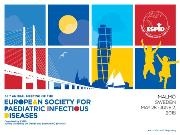 36th Meeting of the European Society for Paediatric Infectious Diseases