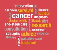 Diet, nutrition and the changing face of cancer survivorship: London, England, UK, 5-6 December 2017