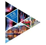 EULAR 2018 - Annual European Congress of Rheumatology