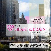 HBS 2018: Heart and Brain Symposium 2018