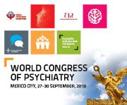 World Congress of Psychiatry