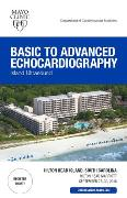 Basic to Advanced Echo: Island Ultrasound
