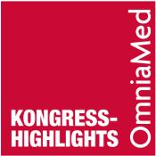 Kongress-Highlights Kardiologie 2017, Frankfurt/Main: Hilton Frankfurt City Centre, Hochstraße 4, Frankfurt am Main, 60313, Germany, 9 December 2017