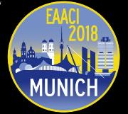 EAACI Congress 2018, Munich, Germany
