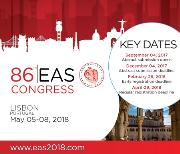 86th EAS Congress