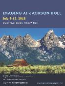 Summer Imaging in Jackson Hole: Snake River Lodge, 7710 Granite Rd, Teton Village, 83025, USA, 9-12 July 2018