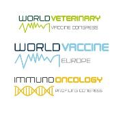 19th Annual World Vaccine Congress Europe