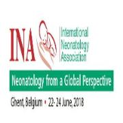 The 4th International Neonatology Association Conference (INAC 2018), Ghent