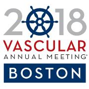 2018 Vascular Annual Meeting - Boston  | Society for Vascular Surgery