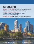 Stoller: A Comprehensive Review in Musculoskeletal Imaging: Melbourne, Australia, 10-12 August 2018
