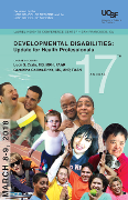 17th Annual Developmental Disabilities: Update for Health Professionals