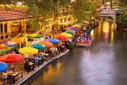 2nd Annual National Hospitalist Conference San Antonio TX