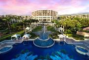 Update in Orthpaedic Surgery Conference July 22-26, 2018 Grand Wailea, Maui
