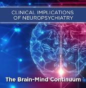 Current Psychiatry/AACP Focus on Neuropsychiatry: Arlington, Virginia, USA, 15-16 June 2018